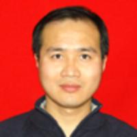 Hua-chuan Zheng