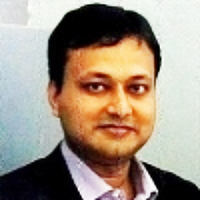 Anirban Ray