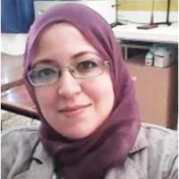 Ben Salah Myriam