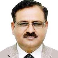 Muhammad Sarwar Khan