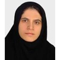 Shakiba Darvish Alipour Astaneh